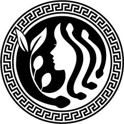 Sapi Bellu