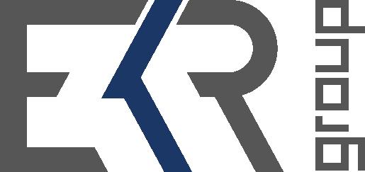 EKR group