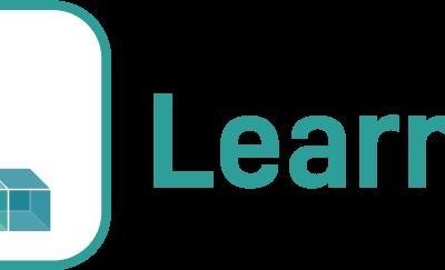 Learney